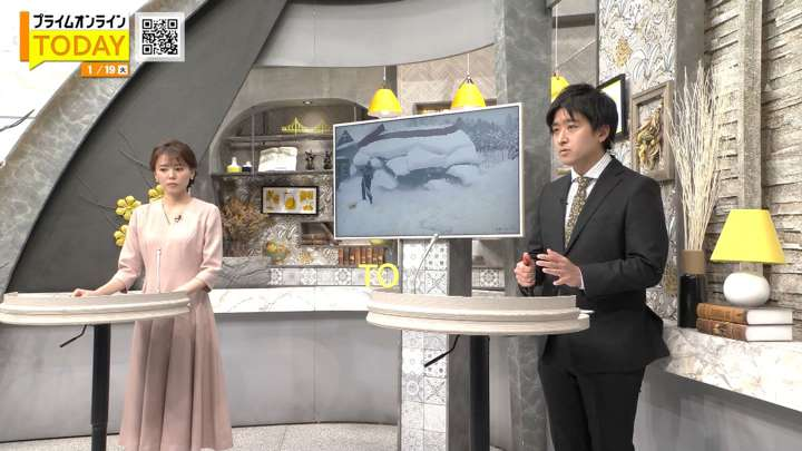 2021年01月19日宮澤智の画像10枚目