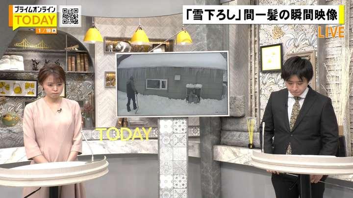 2021年01月19日宮澤智の画像11枚目