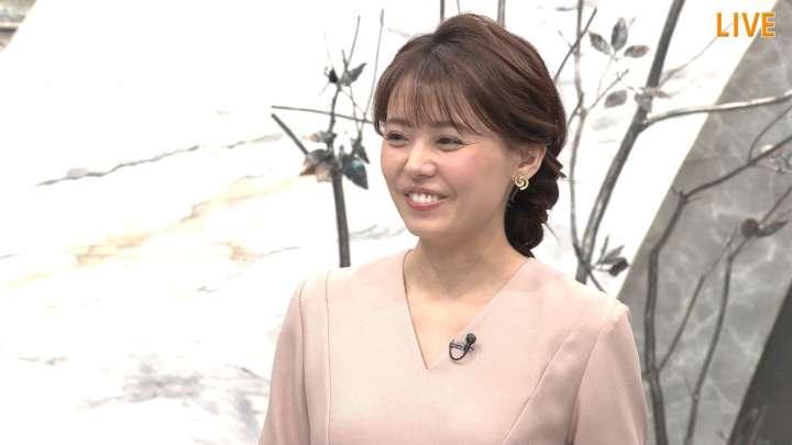 2021年01月19日宮澤智の画像13枚目