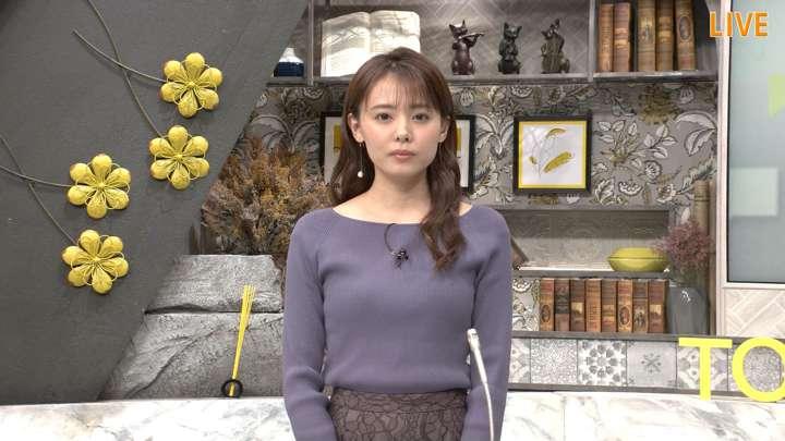 2021年01月20日宮澤智の画像01枚目