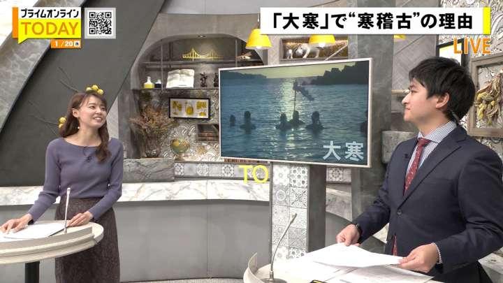 2021年01月20日宮澤智の画像05枚目