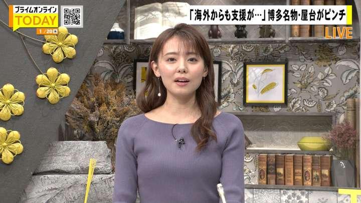 2021年01月20日宮澤智の画像09枚目
