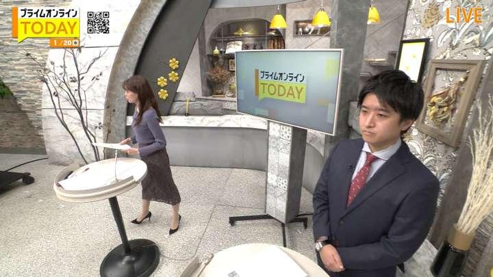 2021年01月20日宮澤智の画像15枚目