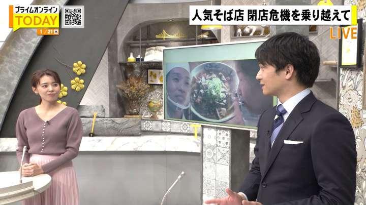 2021年01月21日宮澤智の画像04枚目