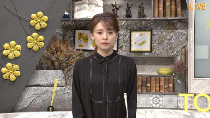 2021年01月22日宮澤智の画像01枚目