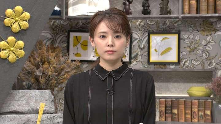 2021年01月22日宮澤智の画像02枚目