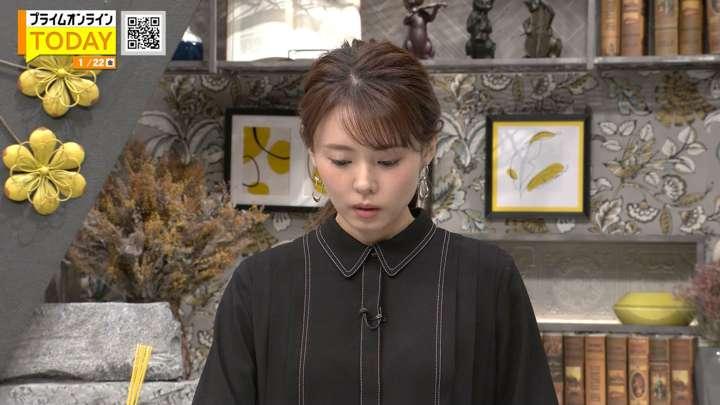 2021年01月22日宮澤智の画像04枚目