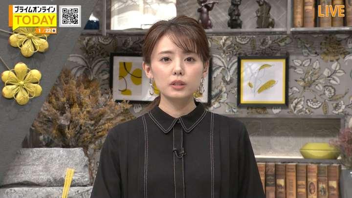 2021年01月22日宮澤智の画像05枚目