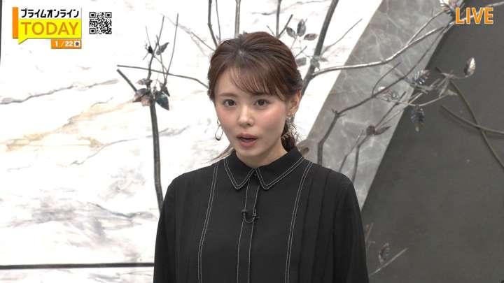 2021年01月22日宮澤智の画像15枚目