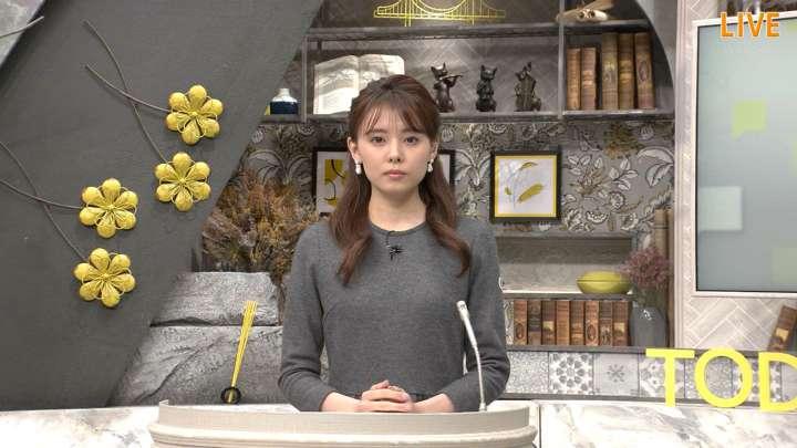 2021年01月25日宮澤智の画像01枚目