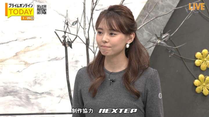 2021年01月25日宮澤智の画像14枚目