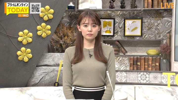 2021年01月26日宮澤智の画像01枚目