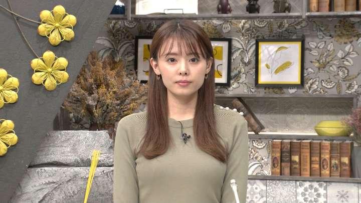 2021年01月26日宮澤智の画像02枚目