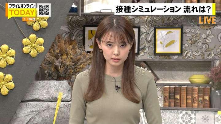 2021年01月26日宮澤智の画像04枚目