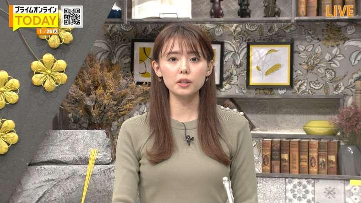 2021年01月26日宮澤智の画像05枚目