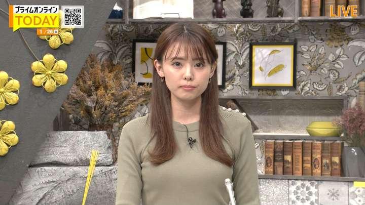 2021年01月26日宮澤智の画像06枚目