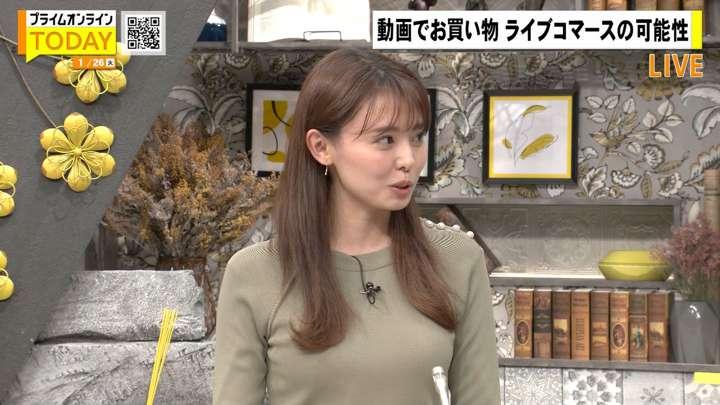 2021年01月26日宮澤智の画像09枚目