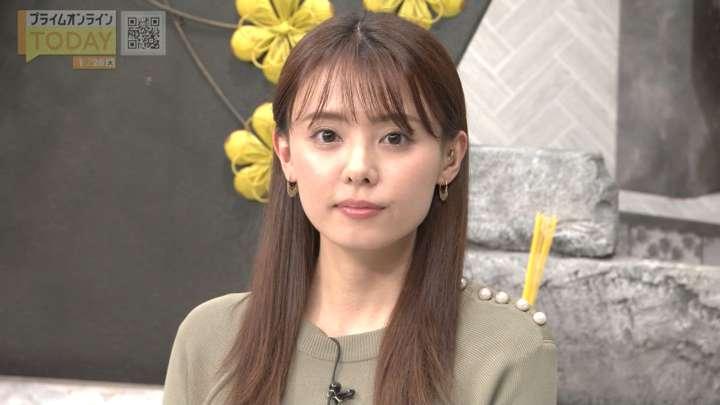 2021年01月26日宮澤智の画像10枚目