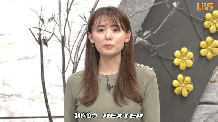 2021年01月26日宮澤智の画像15枚目