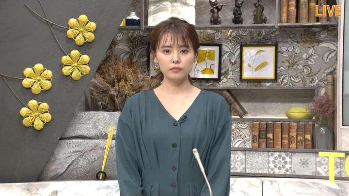 2021年01月27日宮澤智の画像01枚目