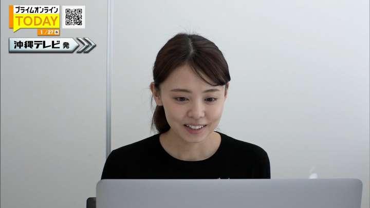 2021年01月27日宮澤智の画像09枚目
