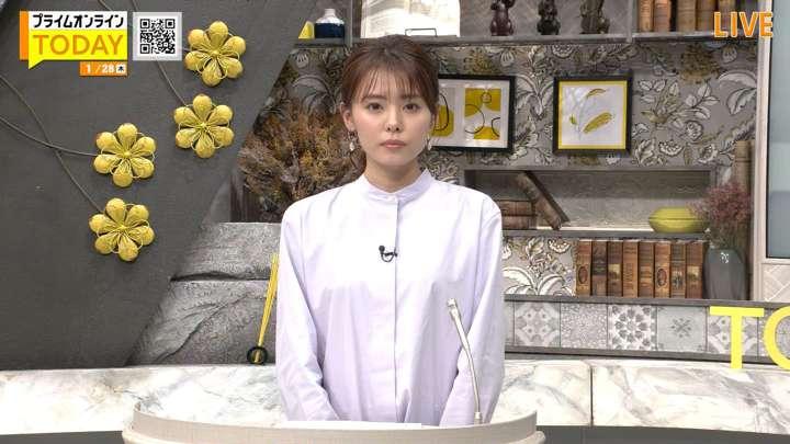 2021年01月28日宮澤智の画像01枚目