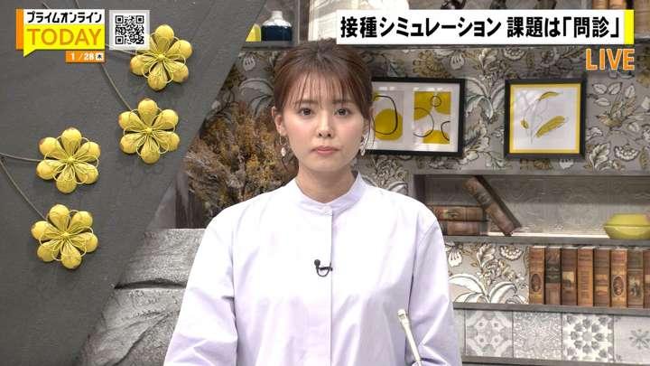 2021年01月28日宮澤智の画像04枚目