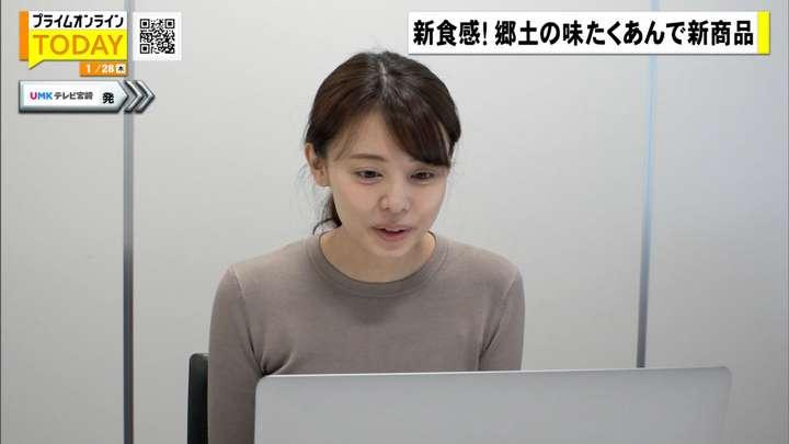 2021年01月28日宮澤智の画像06枚目