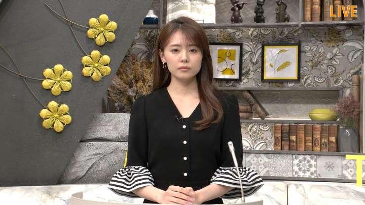 2021年01月29日宮澤智の画像01枚目