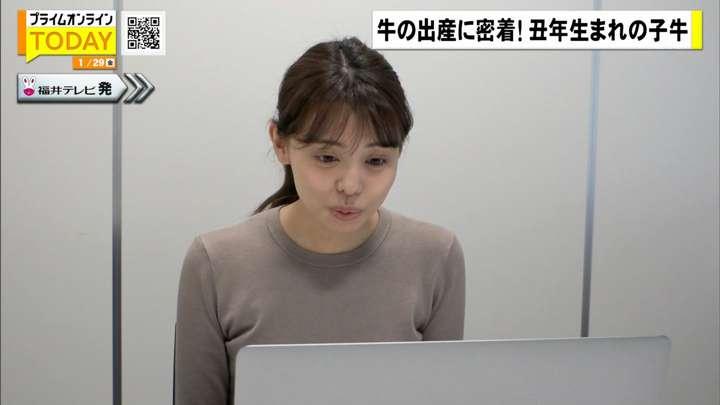 2021年01月29日宮澤智の画像06枚目