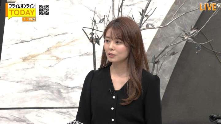 2021年01月29日宮澤智の画像15枚目