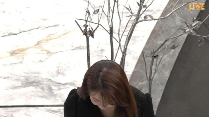 2021年01月29日宮澤智の画像18枚目
