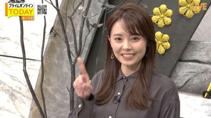 2021年02月01日宮澤智の画像11枚目