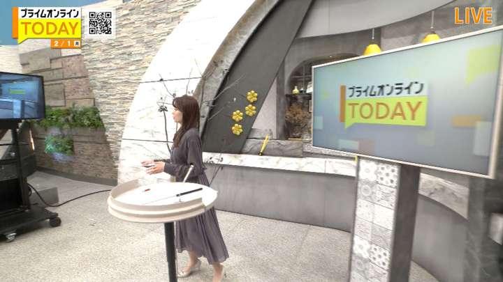 2021年02月01日宮澤智の画像12枚目