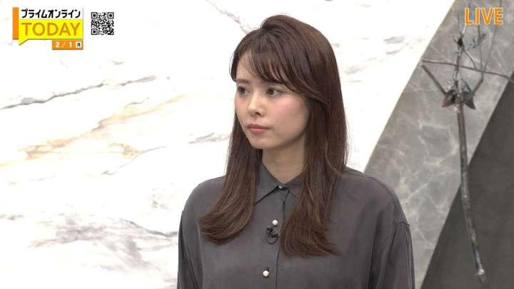 2021年02月01日宮澤智の画像13枚目