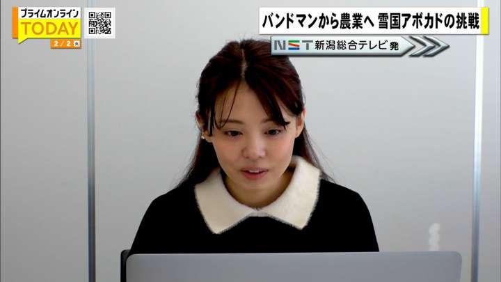 2021年02月02日宮澤智の画像04枚目