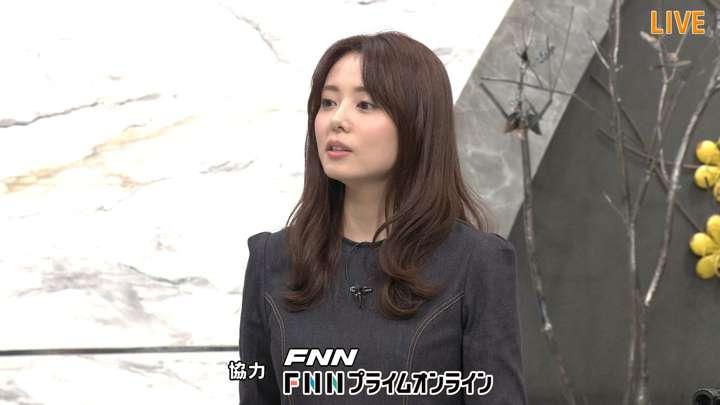 2021年02月02日宮澤智の画像11枚目