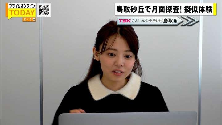 2021年02月03日宮澤智の画像05枚目