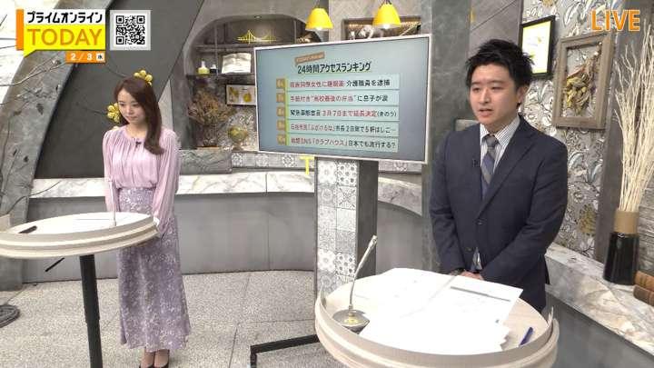 2021年02月03日宮澤智の画像09枚目