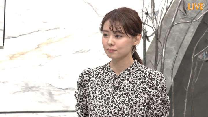 2021年02月04日宮澤智の画像10枚目