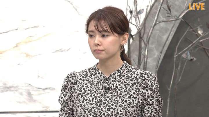 2021年02月04日宮澤智の画像13枚目