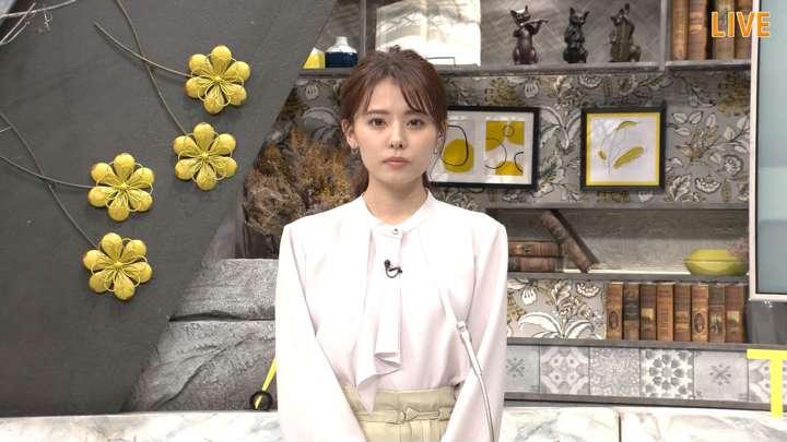 2021年02月08日宮澤智の画像01枚目