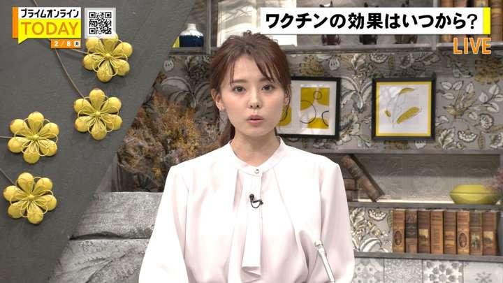 2021年02月08日宮澤智の画像04枚目