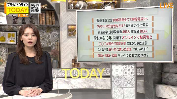 2021年02月10日宮澤智の画像04枚目