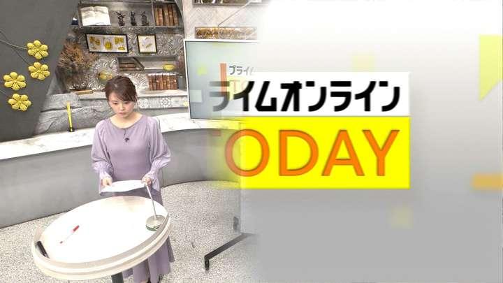 2021年02月11日宮澤智の画像14枚目