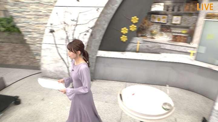 2021年02月11日宮澤智の画像15枚目