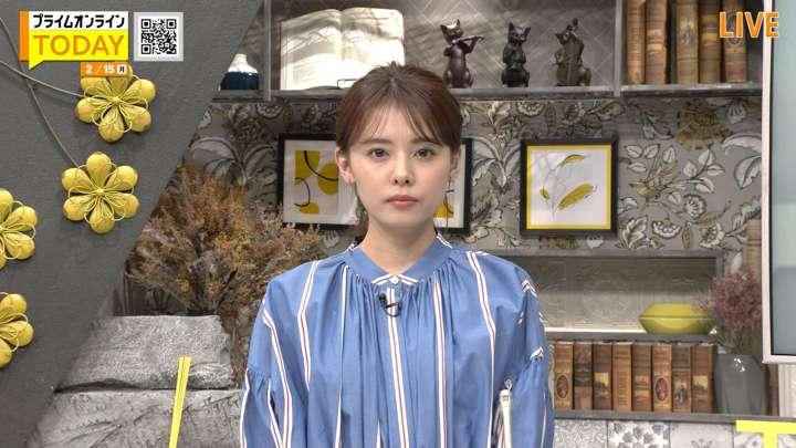 2021年02月15日宮澤智の画像01枚目