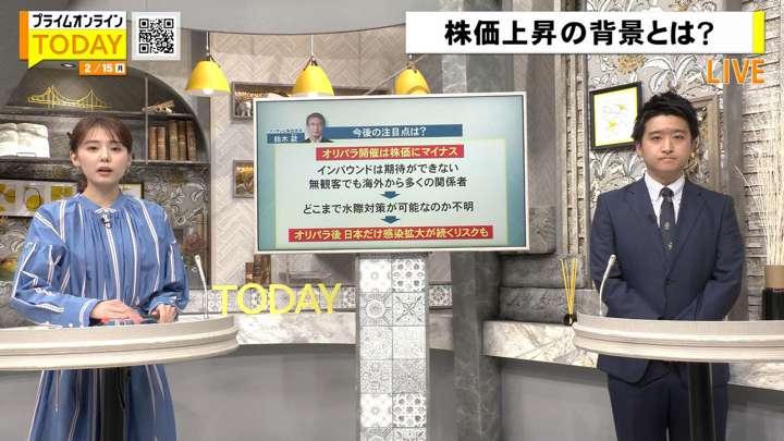 2021年02月15日宮澤智の画像04枚目