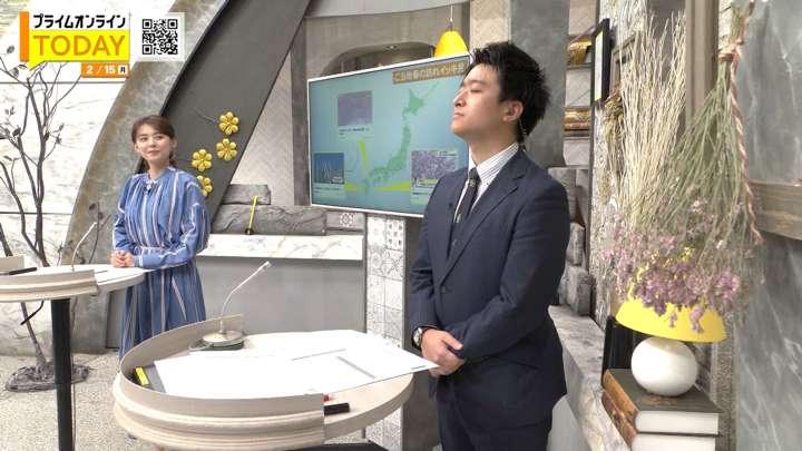 2021年02月15日宮澤智の画像05枚目