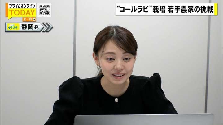 2021年02月15日宮澤智の画像07枚目